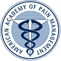 American Acadamy of Pain Management