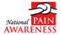 National Pain Awareness