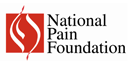 National Pain Foundation